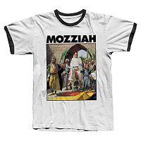 mozziah_t_3