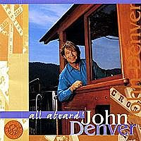 All-Aboard-cover