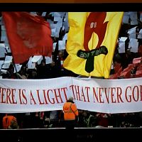 liverpool_banner