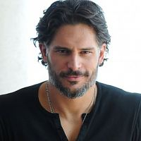 GTY_joe_Manganiello_mar_140630_16x9_992-700x352