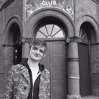 Pete_doherty_salford_lads_club