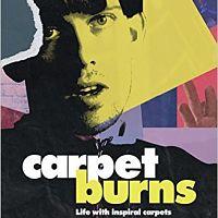 Carpet_burns