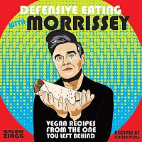 Defensive_eating_with_morrissey