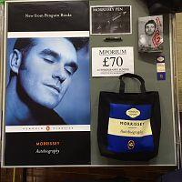 Slc_autobiography_bundle