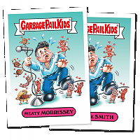 Garbage_pail_kids_mm