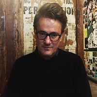 Joe_scarborough_slc