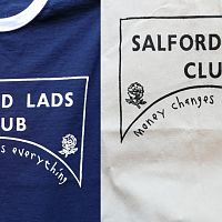 41448_salford-lads-club-limited-edition-rewards