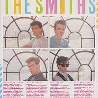01-smash-hits-10-23-november-1983