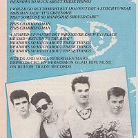 02-smash-hits-24-november-7-december-1983a