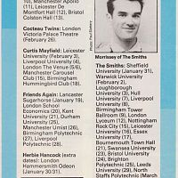 01-smash-hits-19-january-1-february-1984a