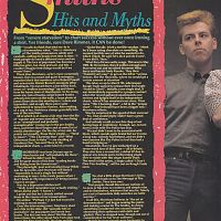 03-smash-hits-16-29-february-1984