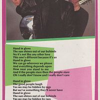 05-smash-hits-26-april-9-may-1984a