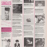 12-smash-hits-25-october-7-november-1984
