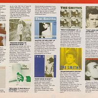 12-smash-hits-31-july-13-august-1985a