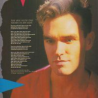 13-smash-hits-11-24-september-1985
