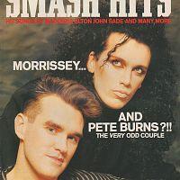14-smash-hits-9-22-october-1985