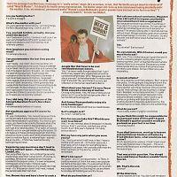 04-smash-hits-31-january-13-february-1985