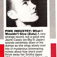 08-smash-hits-19-june-2-july-1985a