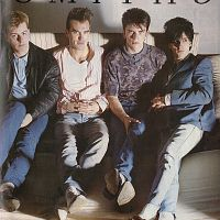 10-smash-hits-3-16-july-1985