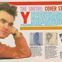 11-smash-hits-31-july-13-august-1985a