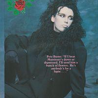 15-smash-hits-9-22-october-1985
