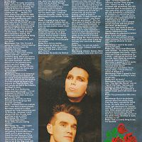 18-smash-hits-9-22-october-1985