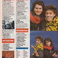 20-smash-hits-18-31-december-1985