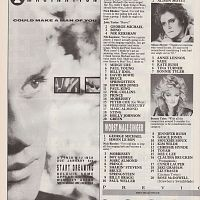 21-smash-hits-18-31-december-1985
