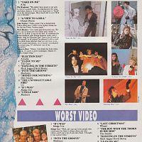22-smash-hits-18-31-december-1985