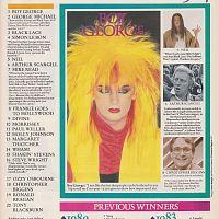23-smash-hits-20-december-2-january-1985