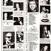 24-smash-hits-18-31-december-1985
