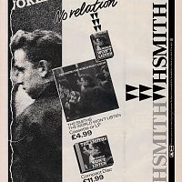 03-smash-hits-25-february-10-march-1987