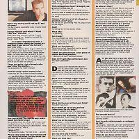 11-smash-hits-26-august-8-september-1987