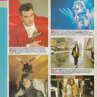 01-smash-hits-1-14-january-1986