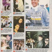 02-smash-hits-1-14-january-1986