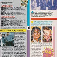 03-smash-hits-29-january-11-february-1986