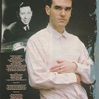 06-smash-hits-4-17-june-1986