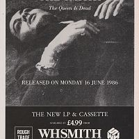 07-smash-hits-18-june-1-july-1986
