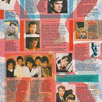 09-smash-hits-16-29-july-1986