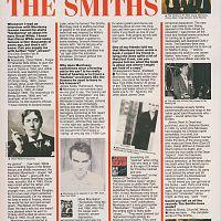 10-smash-hits-16-29-july-1986
