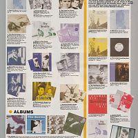11-smash-hits-16-29-july-1986