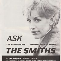 18-smash-hits-22-october-4-november-1986