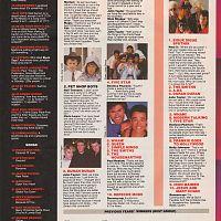 21-smash-hits-17-30-december-1986