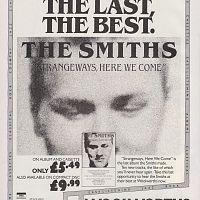 12-smash-hits-7-20-october-1987