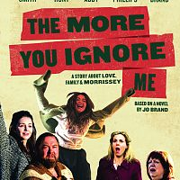 The_more_you_ignore_me_poster