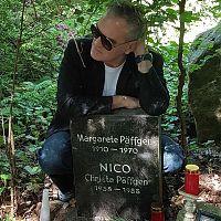 Nico-berlin1