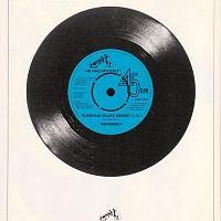07-smash-hits-1-14-june-1988
