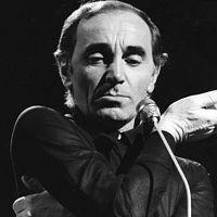 _103647639_aznavour_bbc