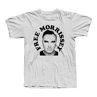 Free_morrissey_tshirt