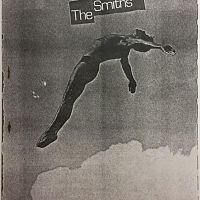 Smiths_lyric_book_cover